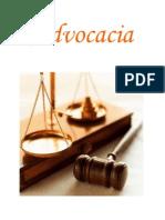 Advocacia.docx