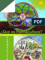 006 Que Es Permacultura