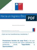 TMonetarias.pdf