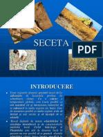 Seceta_2013