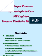 Aula Nr 5 Capacitacao Pgp Out 07