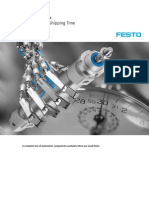 Festo Basic Catalog Web