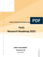FINES ResearchRoadmap2025 v2.1
