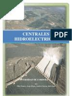 Centrales Hidroeletricas
