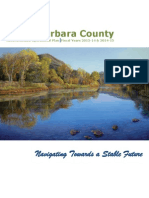 2013-15 Budget Hearing Materials