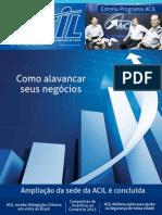 Revista Acil_05