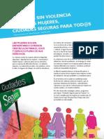 caso_peru