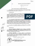 RESOLUCION-GERENCIAL-252-2012