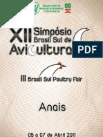 Brasil Sul Deav i Cultura