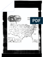 Regimul Prezidential Modelul American - Austin Ranney - Pi