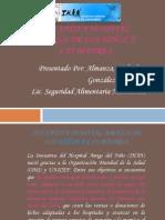 iniciativahospitalamigosdelosniosylas-120911191637-phpapp02