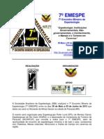 7º_EMESPE_-_Release_de_Divulgação_03022013