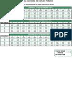 escala_SINEP_2013_planta_transitoria.pdf