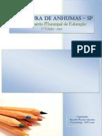 Manual Auxiliar de Secretaria - Novo