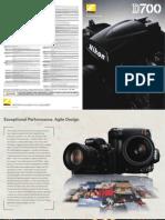 25444_D700_brochure.pdf