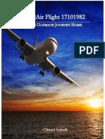 SoulAir Flight 17101982