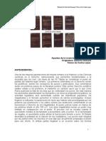 Manual de Derecho Romano - Teresa Da Cunha Lopes