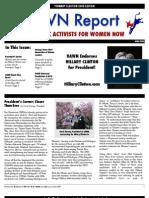 June 2008 News