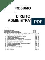 Adm Administrativod