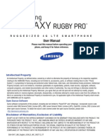 ATT i547 Rugby Pro English User Manual LI3 F7