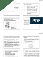 07 - Componentes Del Grupo Hidraulico