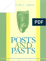 A Theory of Postcolonialism Suny Series, Explorations in Postcolonial Studies 2001