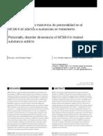 Dimensiones de La Personalidad en Adictospdf