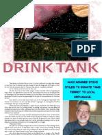 Drink Tank 343