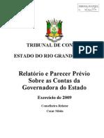 ParecerPrevio 2009.Final