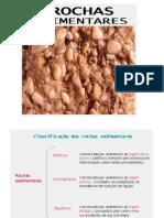 2-Classificação-R.Sedimentares-11.12