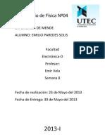 Lab01_inf04_grupo08_
