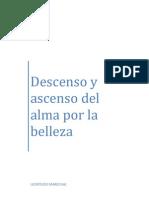 Marechal, Descenso y ascenso del alma por la belleza.pdf