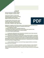 Compunere Despre Semnificatia Titlului Unui Text Liric,Poezia Nourii, N.labis