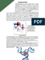 Aminoácido.docx