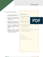 matemáticas FUNCIONES.pdf