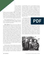 Nelson Maldonado_Walter Mignolo_ Una Vida Dedicada Al Proyecto Decolonial