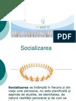 -Socializarea-ppt