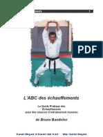 ABC_des_Echauffements.pdf