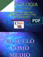 EL_SUELO_...ppt