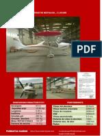 F99 ULTRALIGHT.pdf