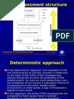 11-Deterministic Probabilistic Acceptance Criteria-carcassi