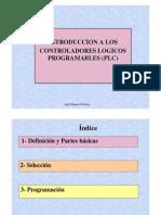 59701100-Plc.pdf