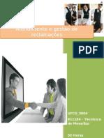 UFCD_3804_Atendimento e gestão de reclamações_índice.doc