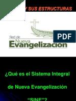 EL SINE y sus estructuras (1).ppt