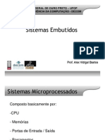 Sistemas_embutidos_02