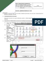 GUIA N5 NET1 2010.pdf