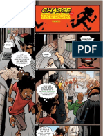 UR - clint city heroes - chasse au trésors 2.pdf