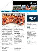 Fact Sheet PERU 6-2-13-V2 (1)