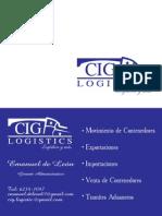 Logistic Presentacion b Curvas 2