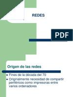 Modulo 2 Redes